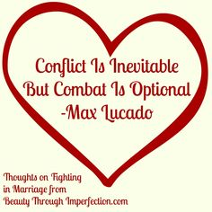 is conflict inevitable in all cultures Technology has transformed the world from primitive to advanced one however, i disagree with this view, that older culture acts as conflict towards the new advancement, but this is not the case.